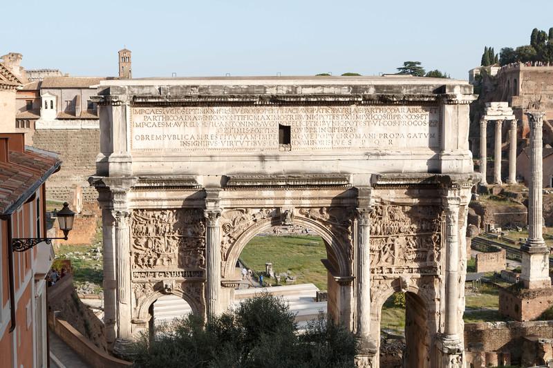 2015 Italy Trip 9_15-091
