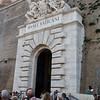 2015 Italy Trip 9_15-002