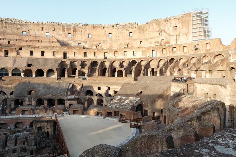 2015 Italy Trip 9_15-119