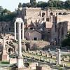 2015 Italy Trip 9_15-083