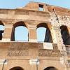 2015 Italy Trip 9_15-133