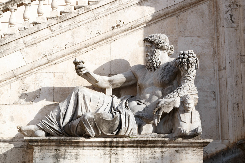 2015 Italy Trip 9_15-079