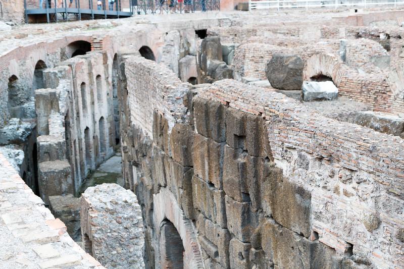 2015 Italy Trip 9_15-130