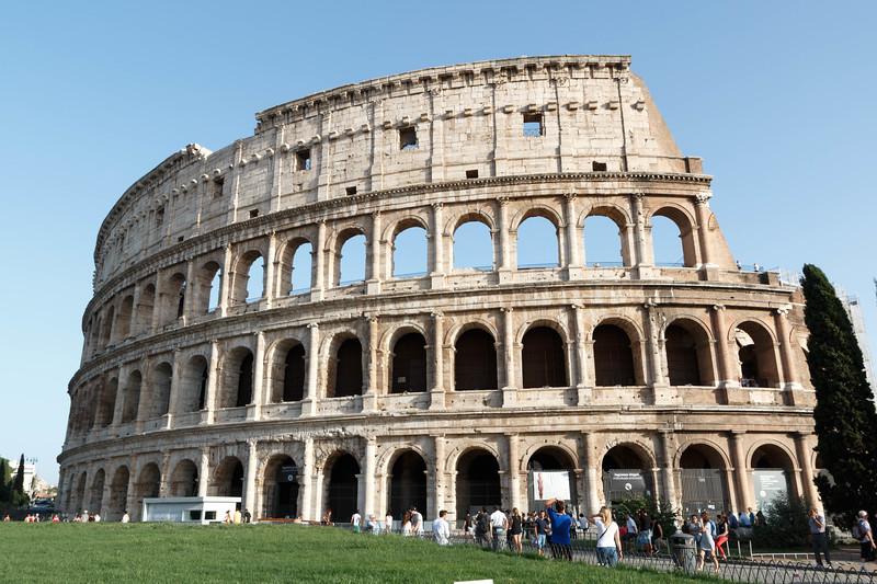 2015 Italy Trip 9_15-104