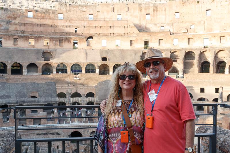 2015 Italy Trip 9_15-121