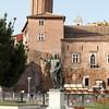 2015 Italy Trip 9_15-101