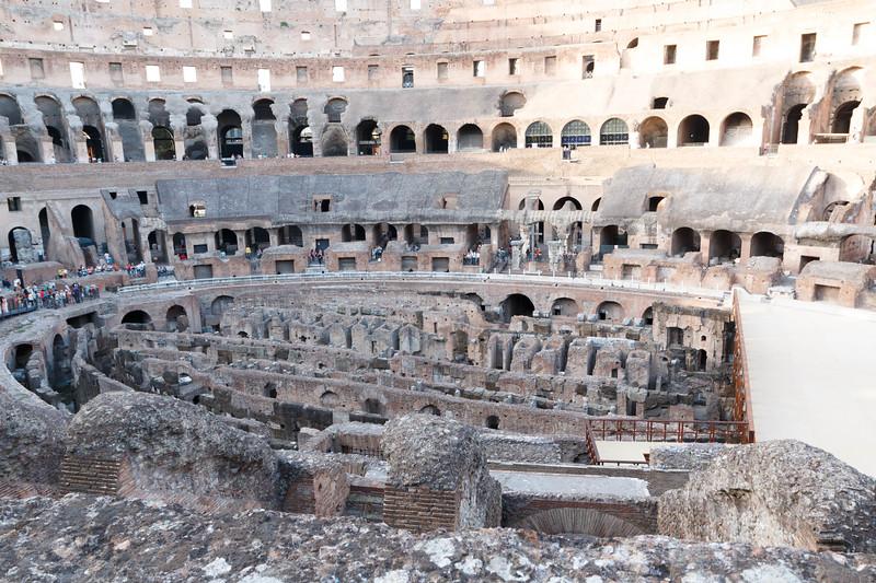 2015 Italy Trip 9_15-118