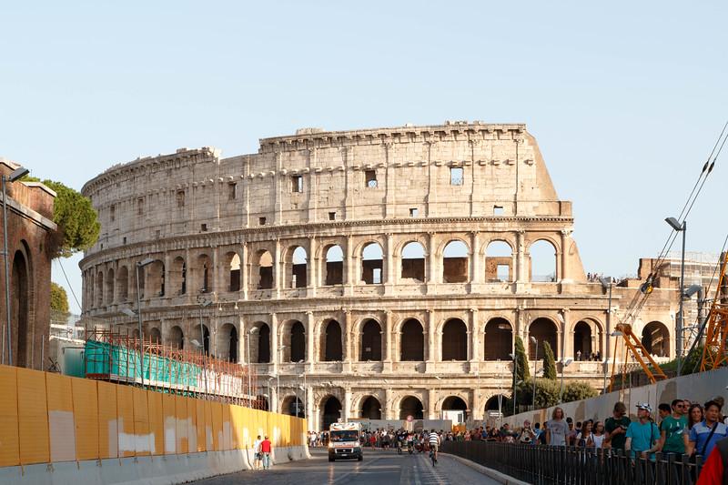2015 Italy Trip 9_15-103