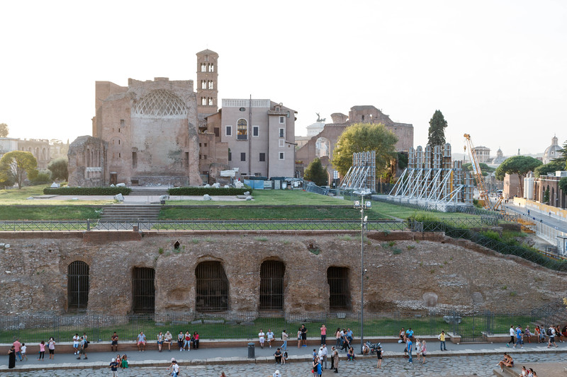 2015 Italy Trip 9_15-126