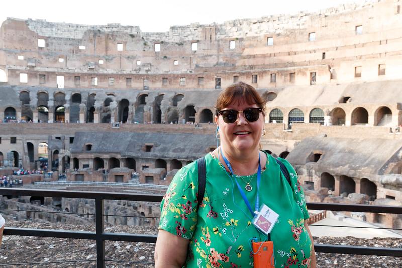 2015 Italy Trip 9_15-116
