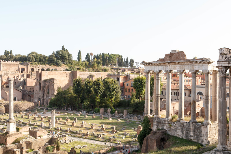 2015 Italy Trip 9_15-085