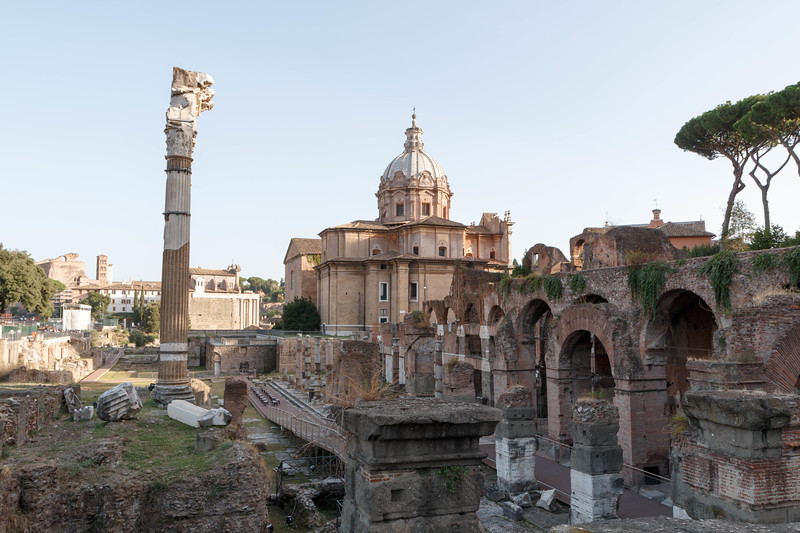 2015 Italy Trip 9_15-095