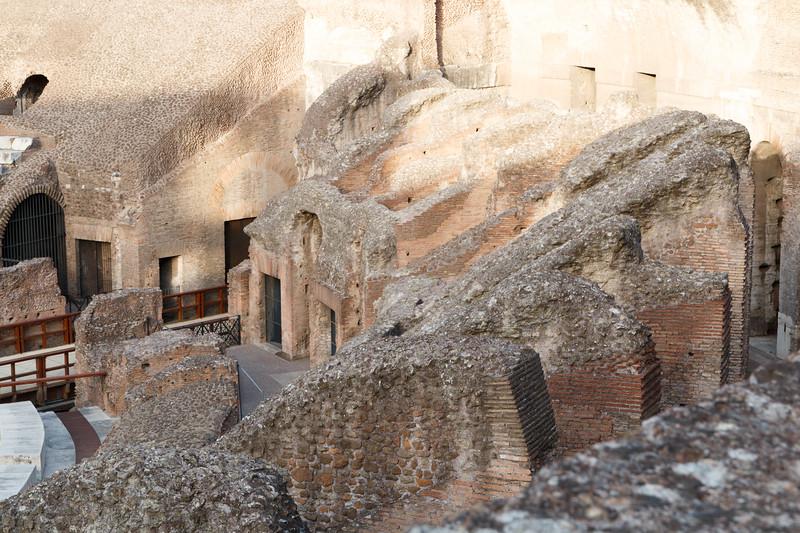 2015 Italy Trip 9_15-120