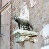 2015 Italy Trip 9_15-080
