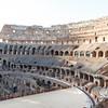 2015 Italy Trip 9_15-108