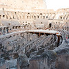 2015 Italy Trip 9_15-122