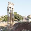 2015 Italy Trip 9_15-094