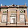 2015 Italy Trip 9_15-012