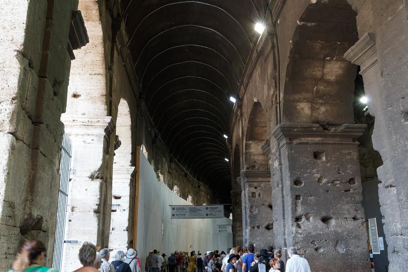 2015 Italy Trip 9_15-105