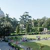 2015 Italy Trip 9_15-008