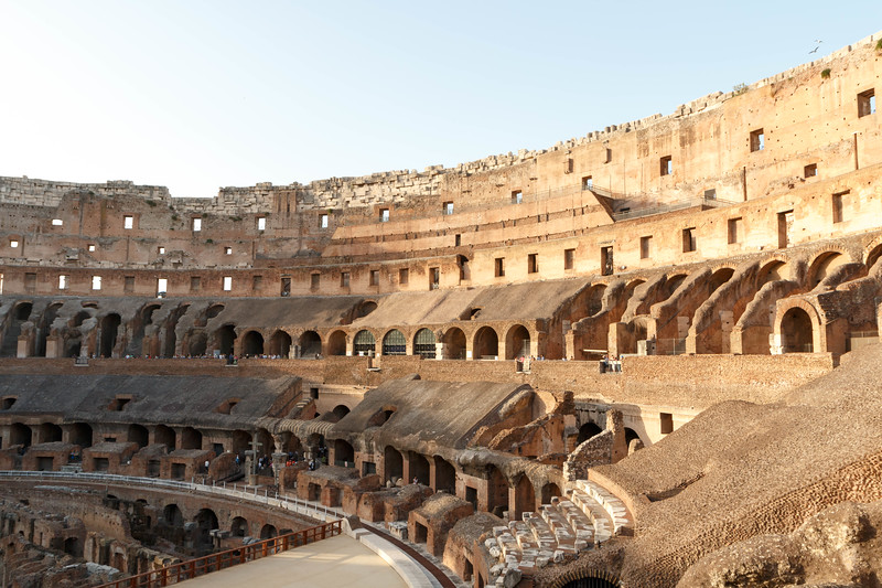 2015 Italy Trip 9_15-110