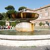 2015 Italy Trip 9_15-014