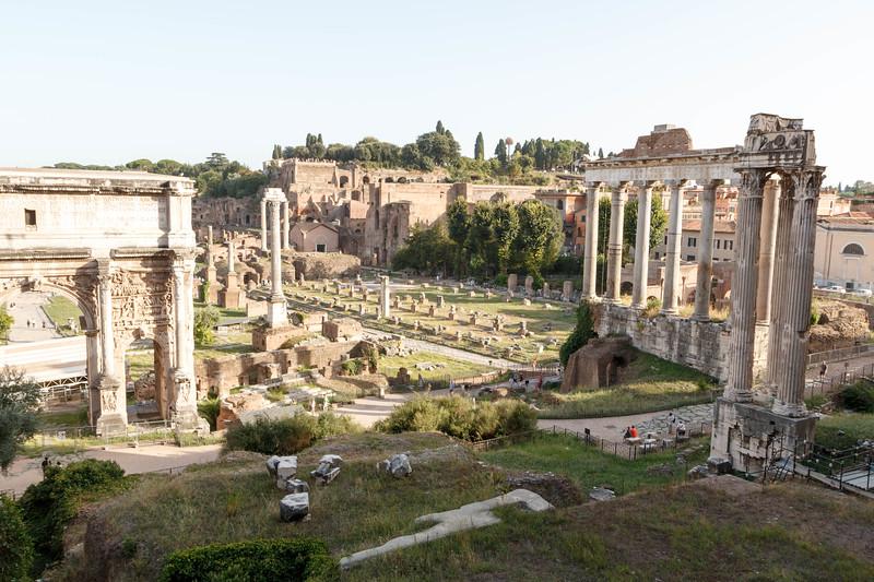 2015 Italy Trip 9_15-082