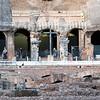 2015 Italy Trip 9_15-129