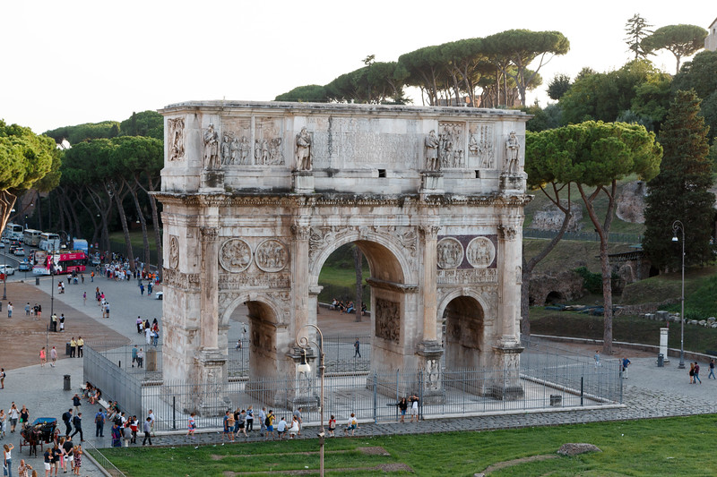 2015 Italy Trip 9_15-125