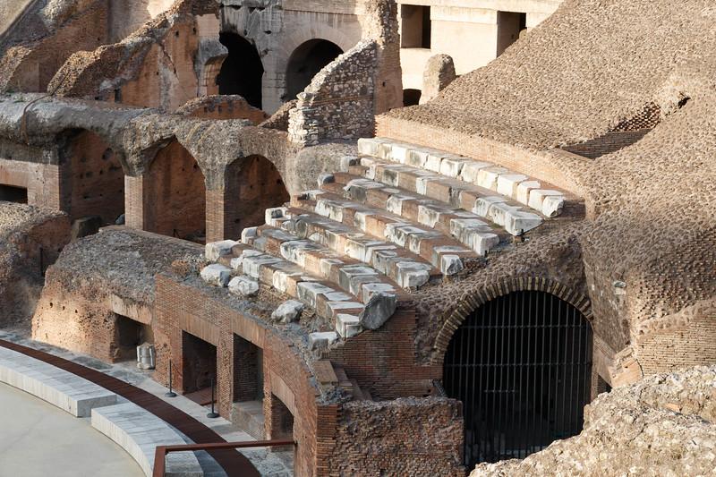 2015 Italy Trip 9_15-113
