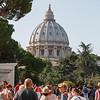 2015 Italy Trip 9_15-003