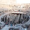 2015 Italy Trip 9_15-123