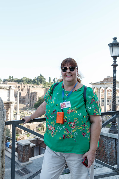 2015 Italy Trip 9_15-086