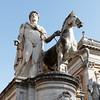 2015 Italy Trip 9_15-071