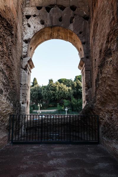 2015 Italy Trip 9_15-117