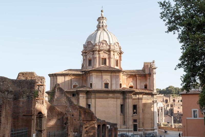 2015 Italy Trip 9_15-093