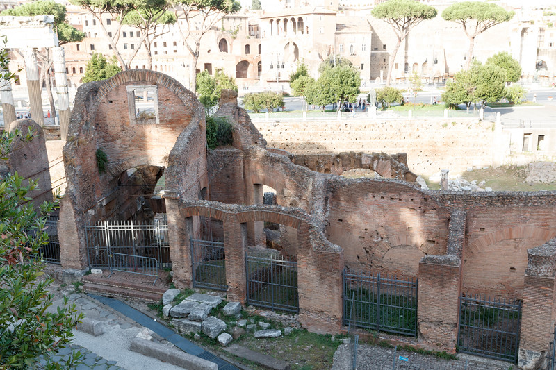 2015 Italy Trip 9_15-092