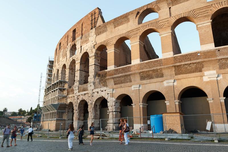2015 Italy Trip 9_15-136