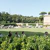 2015 Italy Trip 9_15-011