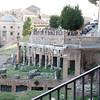 2015 Italy Trip 9_15-090