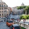 2015 Italy Trip 9_15-072