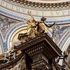 2015 Italy Trip 9_15-062