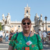 2015 Italy Trip 9_15-069