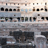 2015 Italy Trip 9_15-128