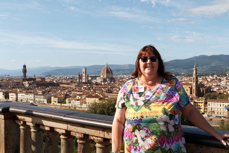 2015 Italy Trip 9_15-236