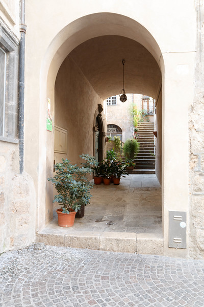 2015 Italy Trip 9_15-196