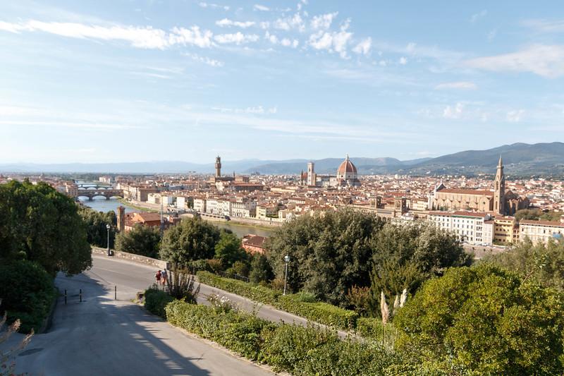 2015 Italy Trip 9_15-230