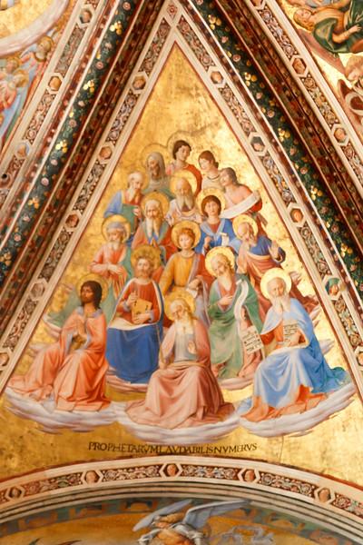 2015 Italy Trip 9_15-177