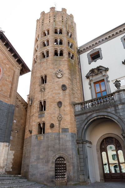 2015 Italy Trip 9_15-209