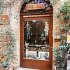 2015 Italy Trip 9_15-203